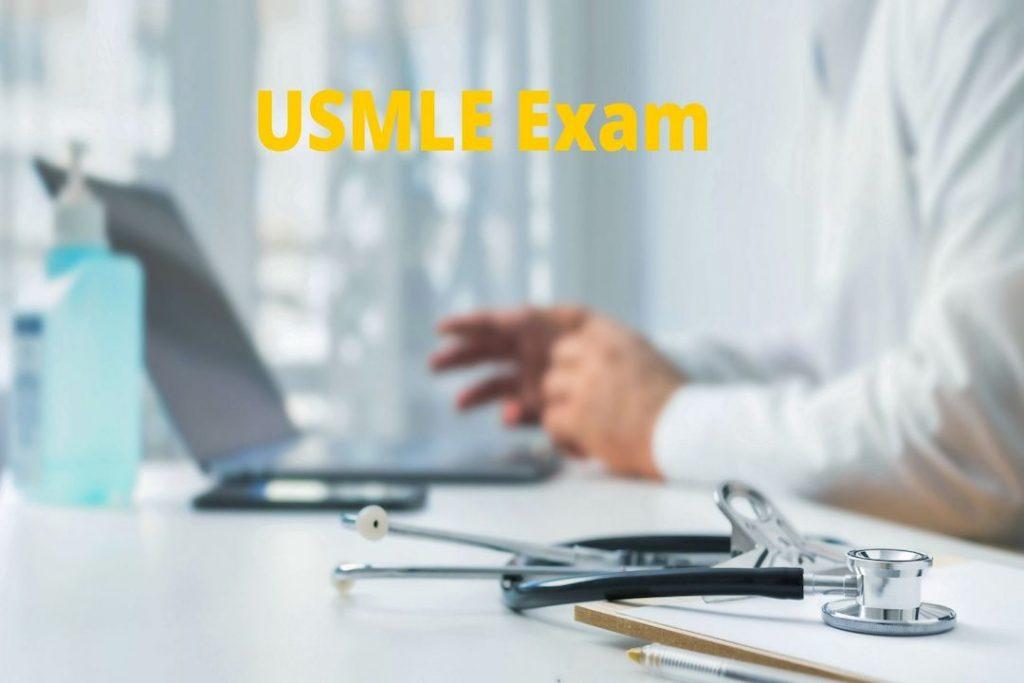 USMLE Exam Eligibility Criteria, Best Guidelines, 3 Steps (2)