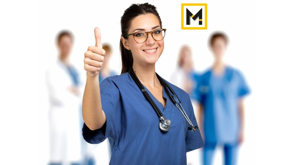 USMLE Exam Eligibility Criteria, Best Guidelines, 3 Steps (3)